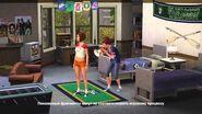 Анонс The Sims 3 Студенческая жизнь