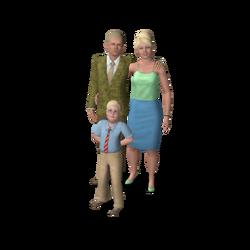 Famille Plènozas (Les Sims 3).png