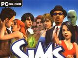 Les Sims 2