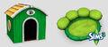 Les Sims 3 Concept art 43