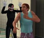 Les Sims 3 Saisons 56