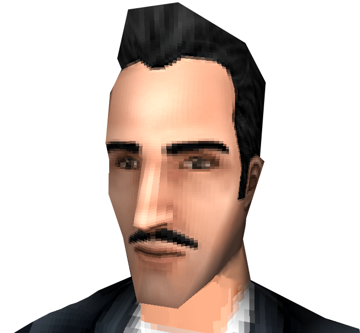Mortimer Goth (The Sims).png