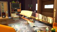 Sims 4 Minicasas 4