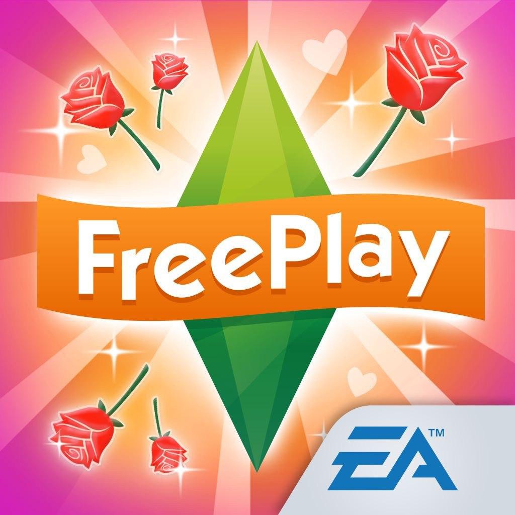 The Sims FreePlay/Обновление №53