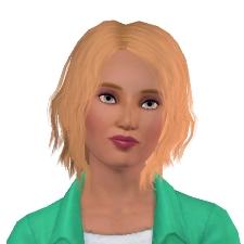 Wanda Delgapho
