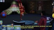 De Sims 3 Showtime - SimPort video