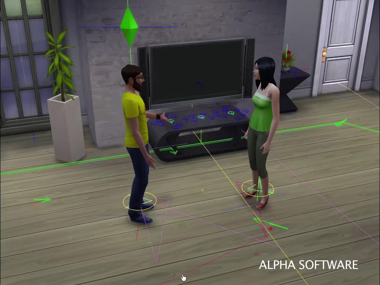 Les Sims 4 Alpha 24.jpg