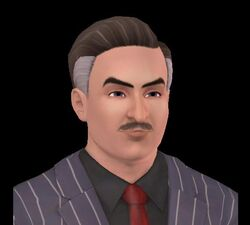 Nick Alto (Les Sims 3).jpg