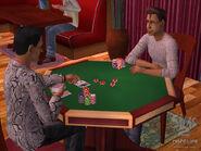 The Sims 2 Nightlife Screenshot 17