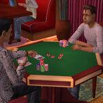 The Sims 2 Nightlife Screenshot 17.jpg