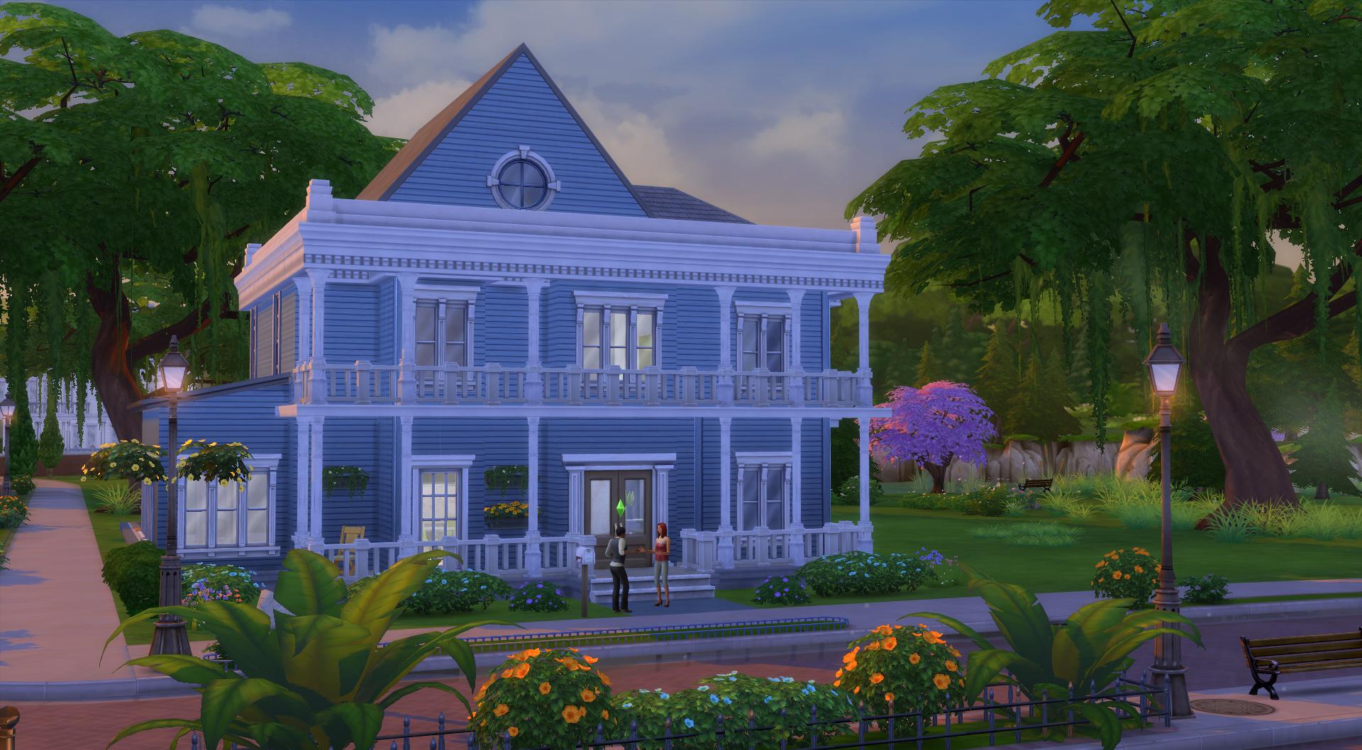Les Sims 4 02.jpg