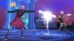 Les Sims 4 Monde magique 02