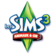 Logo Les Sims 3 Animaux & Cie.png