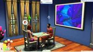 Los Sims 4 en Gamescom 2014 (Conferencia EA)