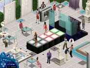 Sims1superstarpic1
