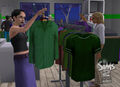 TS2OFB Gallery 25