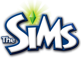 The Sims (series)