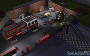 Fire Station 1.jpg
