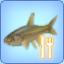 Prepare Meal Fish Wish