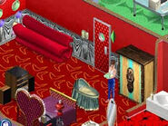 Sims1livinlargepic7