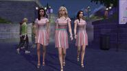 Sims4 Quedamos 1