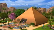 The Sims 4 Build Screenshot 17