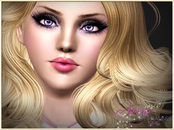 Aurora Lomenson