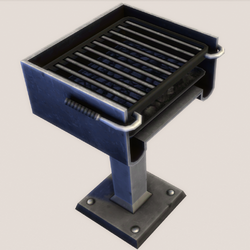 Carbonette Charcoal Grill.png
