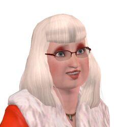 Headshot of Mary.jpg