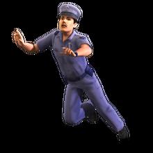 Les Sims 3 Destination Aventure Render 6.png