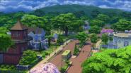 Los Sims 4 (1)