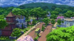 Los Sims 4 (1).png