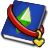 TSPS Icon.png