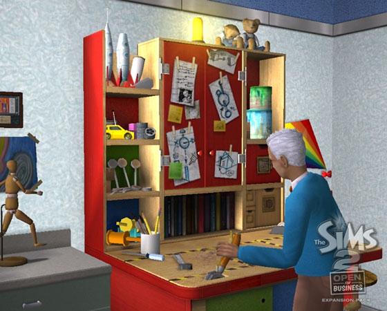Les Sims 2 La Bonne Affaire 23.jpg