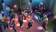 Los Sims 4 Quedamos Img 01