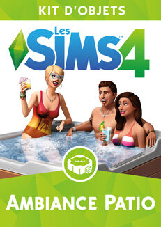 Packshot Les Sims 4 Ambiance Patio.jpg