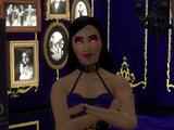 Fanon:Regina Heart