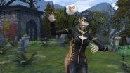 Sims4 Vampiros 8