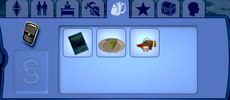 TS3 Inventory.png