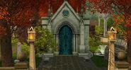 The Sims 3 Dragon Valley Screenshot 24