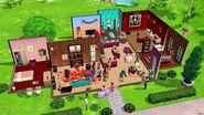 The Sims Mobile (iOS Android) — Трейлер релиза Официальная игра для мобильных устройств
