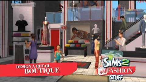 Tráiler_de_Los_Sims_2_Shopping_-_Colección