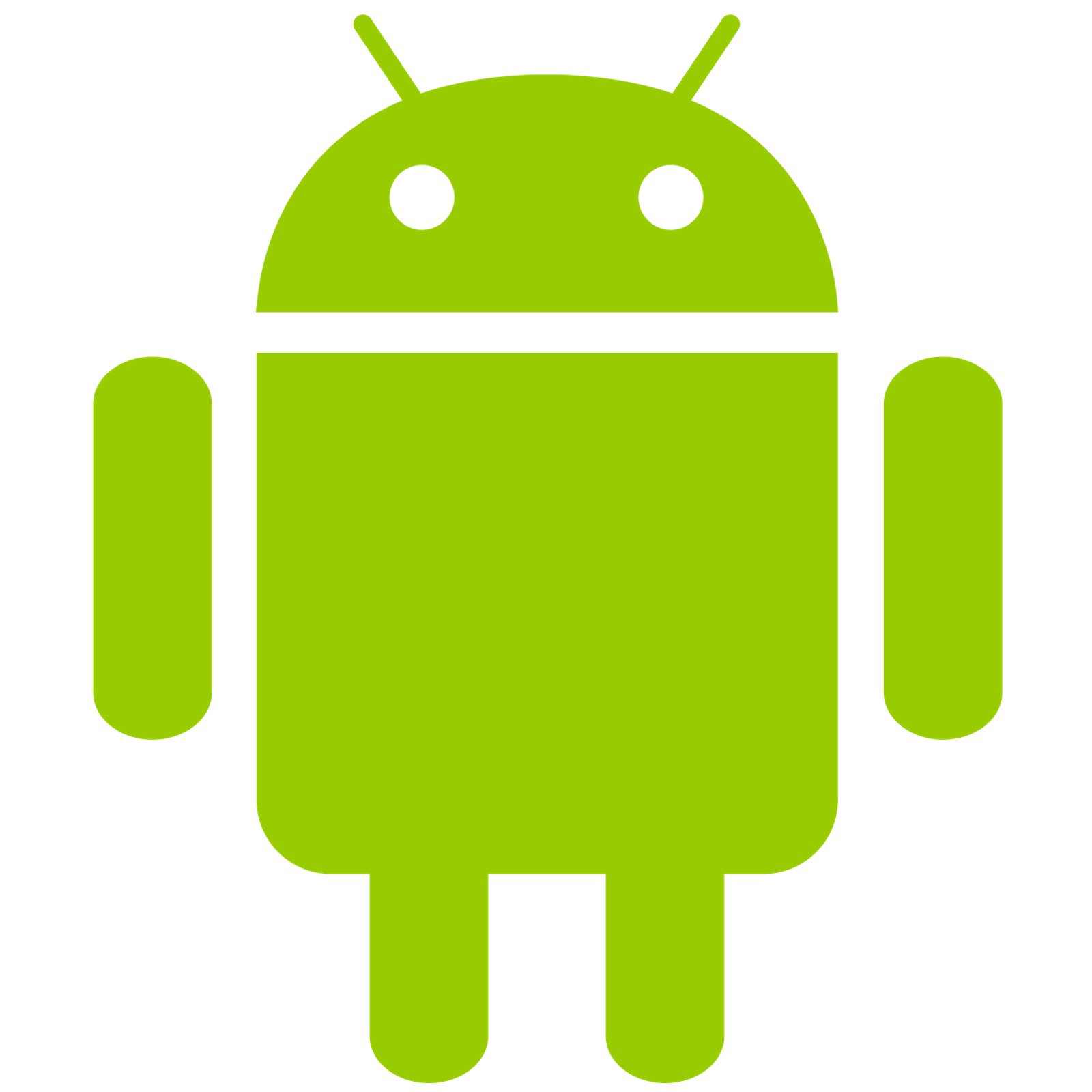 Юзербокс android