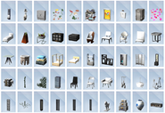 CL Items 4