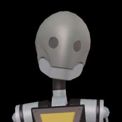 Frank Bot.png