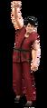 Les Sims 10 ans Render 3