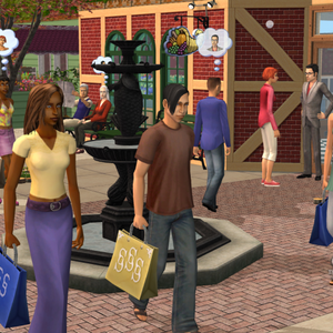Sims2Negocios Pagecover.png