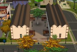 The Crossroads Apartments - neighbourhood view.png