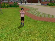 Tookute4m3-Screenshot-20