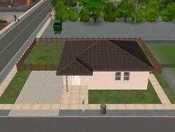 31 Mendoza Lane.jpg